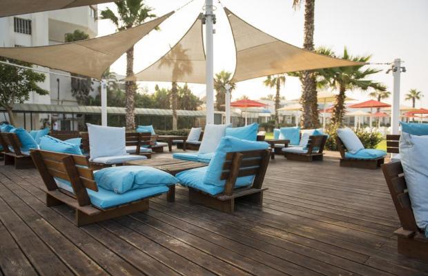 фото отеля Rimonim Palm Beach изображение №13