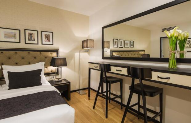 фотографии отеля 7Kook Boutique Hotel изображение №35