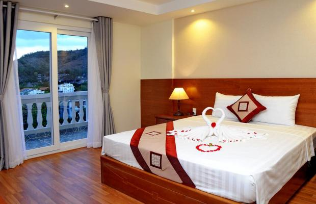 фото отеля Verano Beach Hotel изображение №17