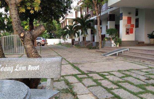 фотографии Hoang Lam изображение №12