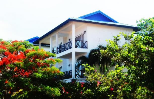 фото Melon Resort изображение №34