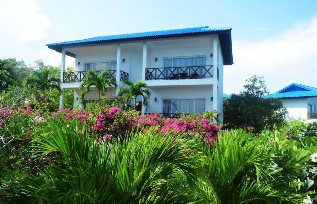 фото отеля Melon Resort изображение №33