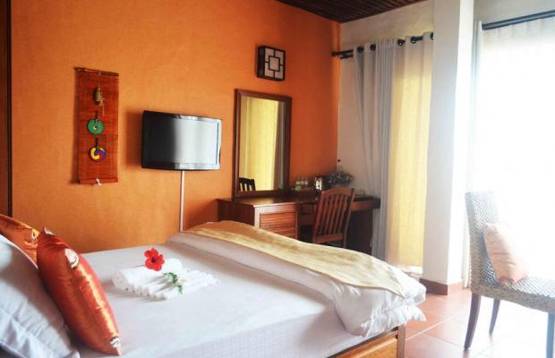 фотографии Melon Resort изображение №24