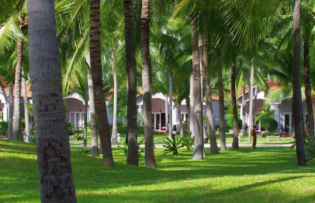 фотографии Muine De Century Beach Resort & Spa изображение №12