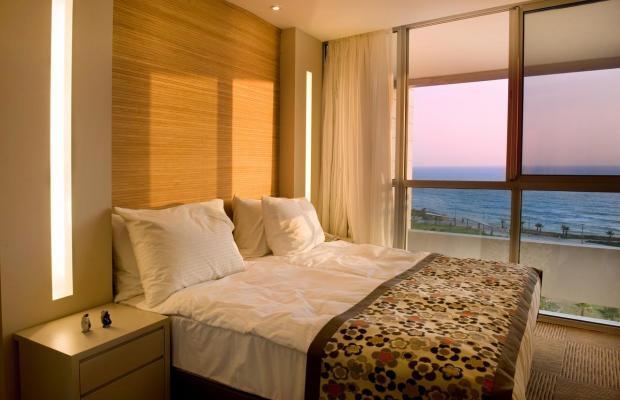 фотографии Ramada Hotel & Suites изображение №28