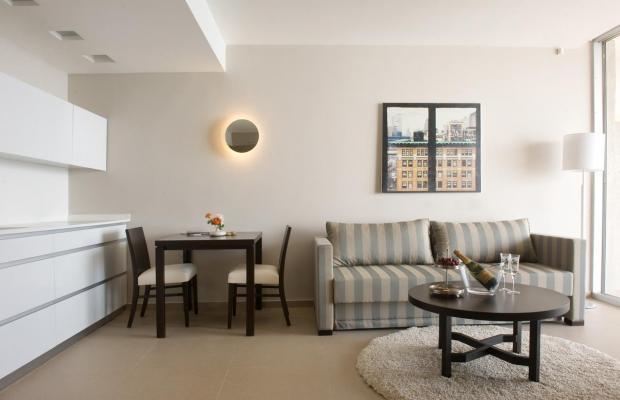 фото Ramada Hotel & Suites изображение №14