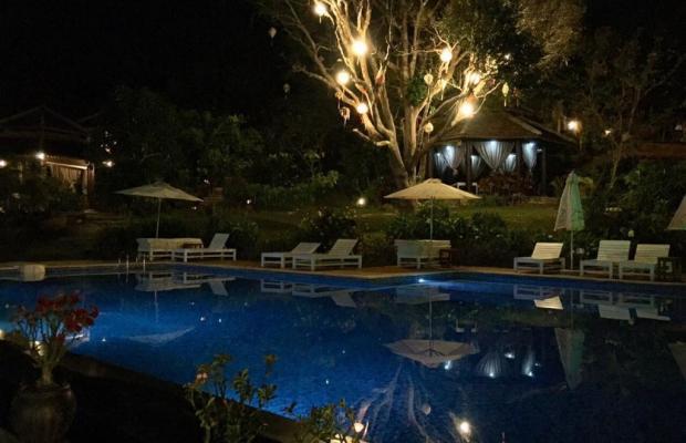 фото Chez Carole Resort изображение №18
