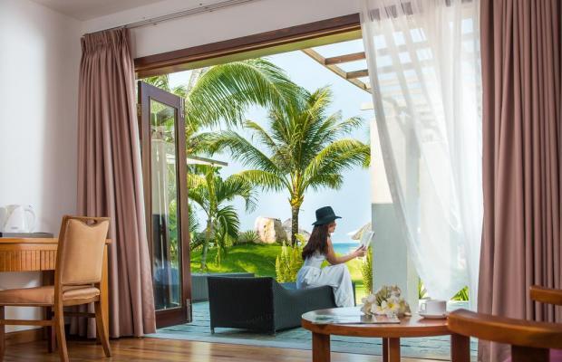 фото отеля Eden Phu Quoc Resort изображение №25