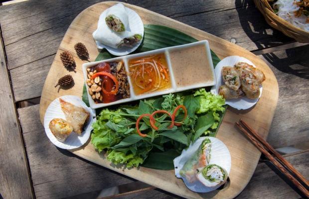 фото Mango Bay Resort изображение №18