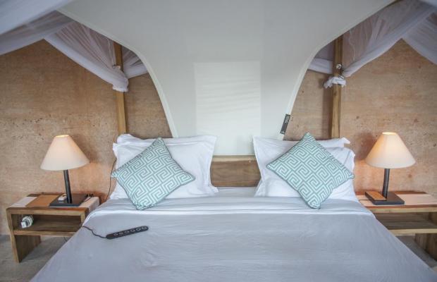 фото Mango Bay Resort изображение №2