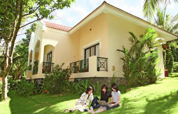 фото The Saigon Phu Quoc Resort изображение №22