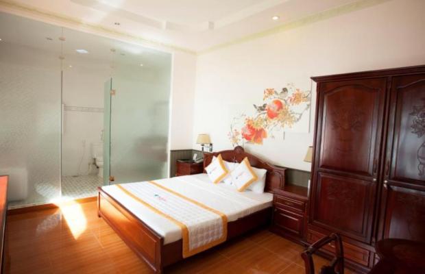фотографии отеля Thien Hai Son изображение №7