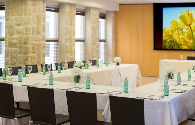 фотографии отеля Hotel Yehuda изображение №19