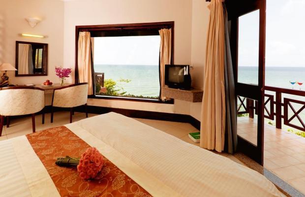 фото Hon Trem Resort & Spa изображение №22
