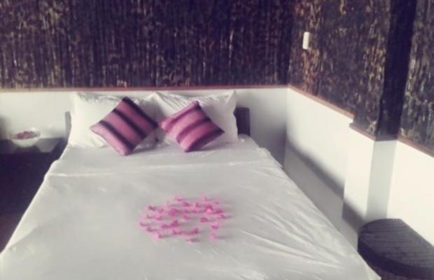 фото Mai Phuong Resort изображение №10