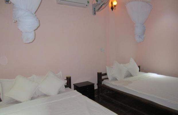 фото Mai Phuong Resort изображение №2