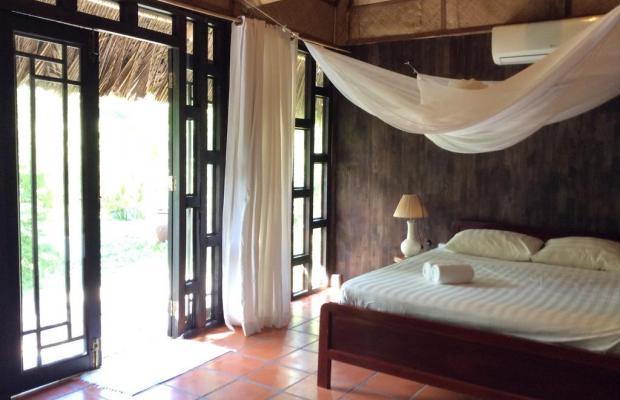 фото отеля Mai Spa Resort изображение №5