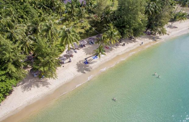 фотографии Coco Palm Resort Phu Quoc изображение №12