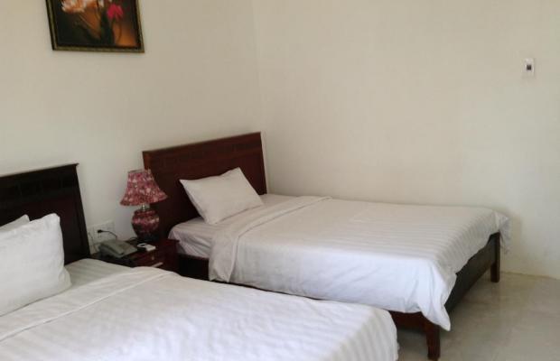 фотографии отеля Lavita Hotel изображение №3