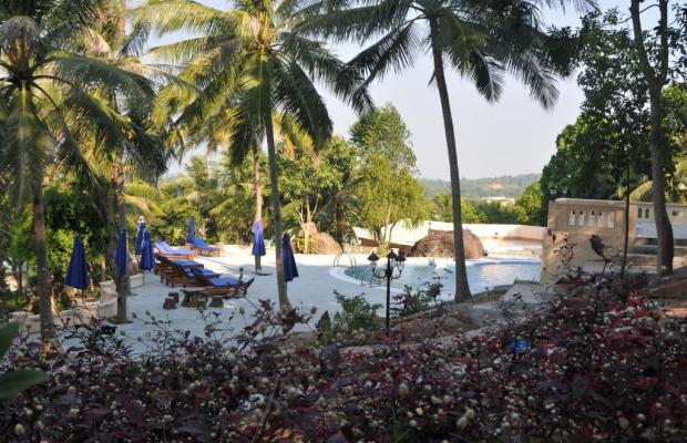 фотографии Coi Nguon Phu Quoc Resort изображение №28