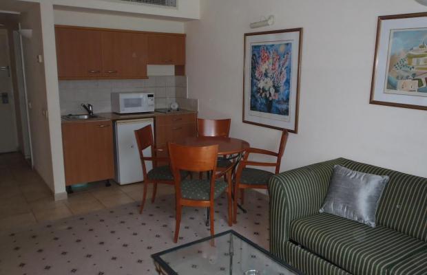 фото отеля Marom Hof Hacarmel изображение №29