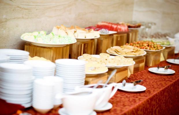 фотографии Soho Hotel (ex. Nha Trang Star Hotel) изображение №4