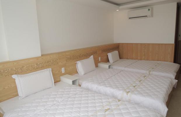 фото Thanh Binh 2 Hotel изображение №26