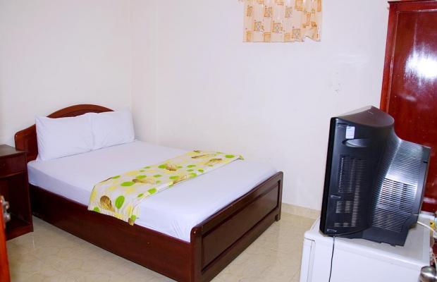фото Thai Duong Hotel изображение №22