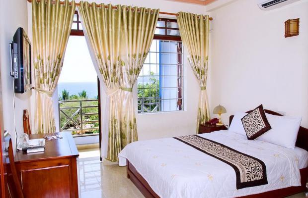 фото Thai Duong Hotel изображение №6