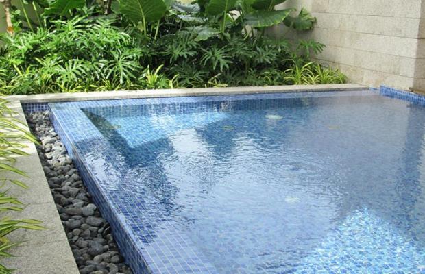 фотографии отеля The Costa Nha Trang изображение №127