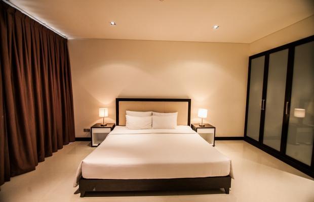 фото отеля The Costa Nha Trang изображение №73