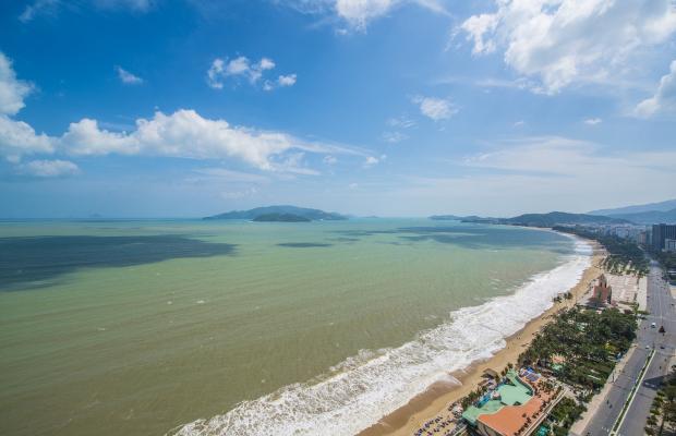 фото The Costa Nha Trang изображение №6