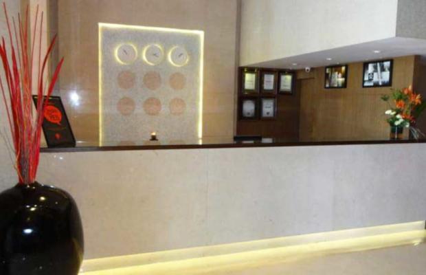 фото отеля CAG Pride изображение №5
