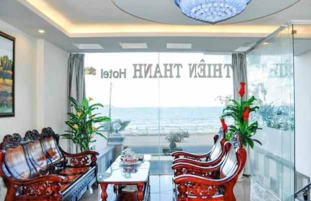 фотографии Thien Thanh Cerulean Hotel изображение №16