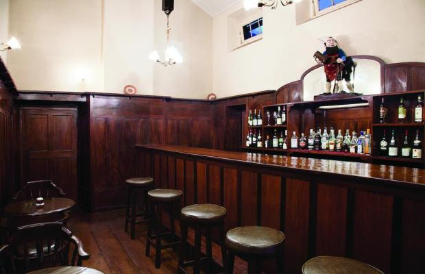 фото отеля The Gateway Hotel Church Road изображение №25