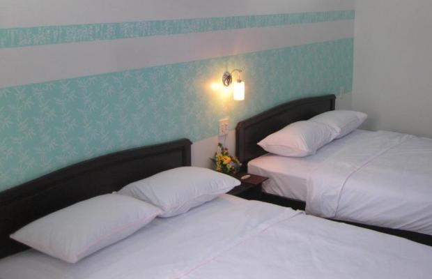 фото Remi Hotel изображение №18