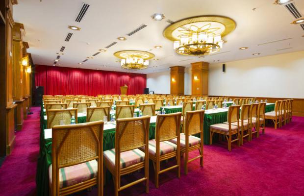 фотографии Green World Hotel изображение №92