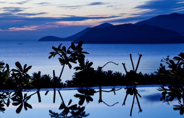 фото Golden Holiday Hotel Nha Trang изображение №38