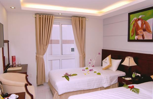 фотографии Nam Hung Hotel изображение №56