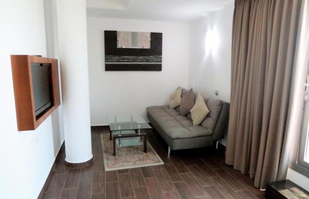 фото C Hotel Eilat (ex. Shalom Plaza) изображение №2