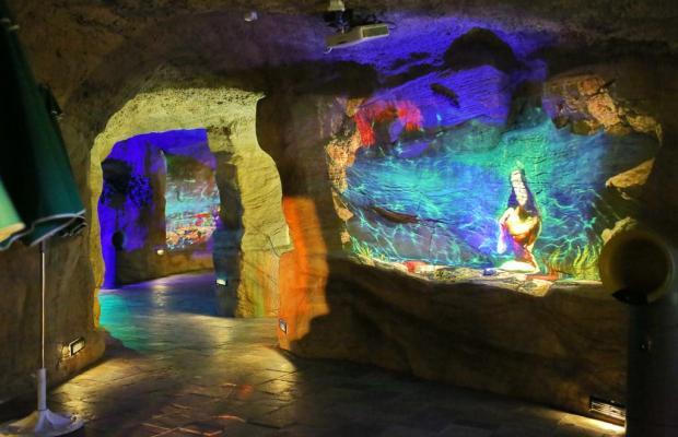 фото отеля Club Hotel Eilat изображение №9