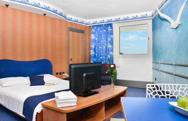 фото Club Hotel Eilat изображение №2