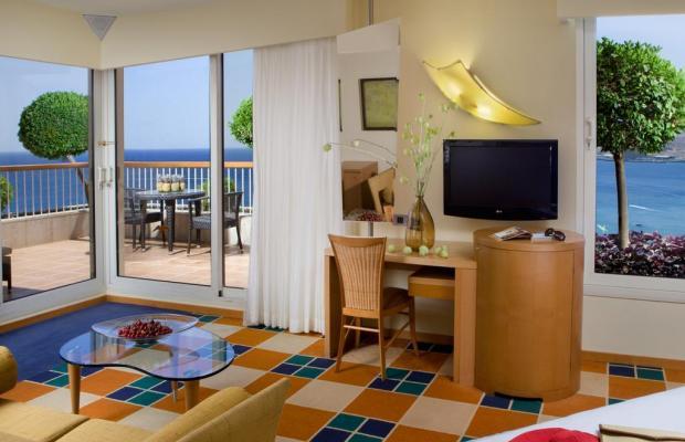 фото отеля Dan Eilat изображение №29