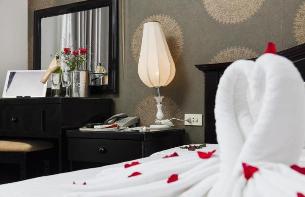 фото отеля Brandi Ocean View Hotel (ex. The Light 4 Hotel) изображение №9