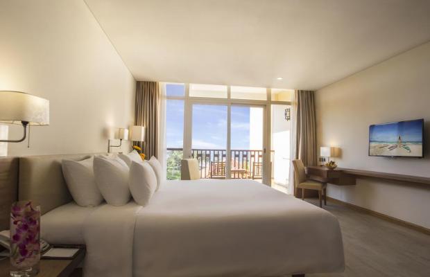 фотографии Centara Sandy Beach Resort Danang изображение №20