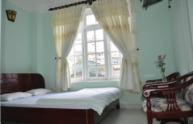 фото отеля Camellia Hotel Dalat изображение №5