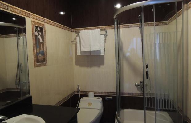 фото Mai Vang Hotel изображение №34