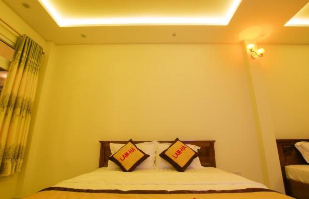 фото отеля Lam Ha Resort (ex. Lam Ha Eco Lodge) изображение №13