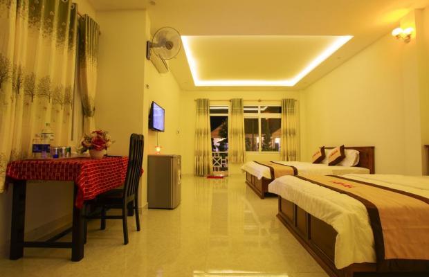 фотографии Lam Ha Resort (ex. Lam Ha Eco Lodge) изображение №12