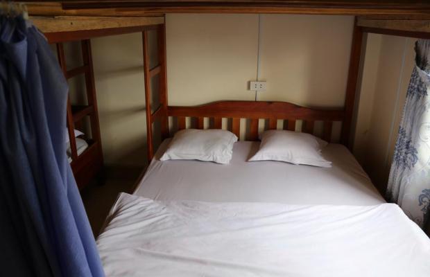 фотографии Happy Hostel изображение №4